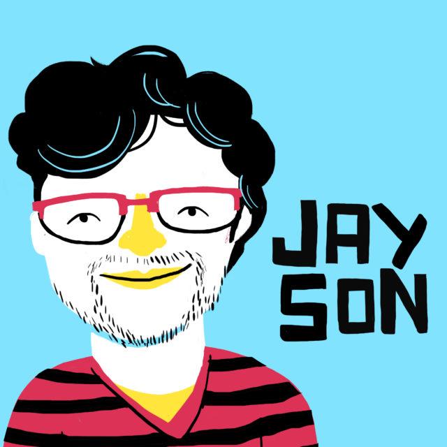 https://www.superagencia.com.ar/wp-content/uploads/2019/02/jayson-640x640.jpg