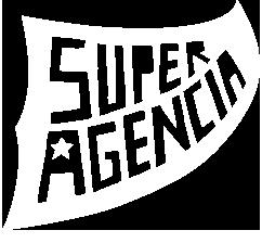 SOMOS UNA AGENCIA DIGITAL, PRODUCTORA AUDIOVISUAL Y EL LUGAR DE TUS SUEÑOS
